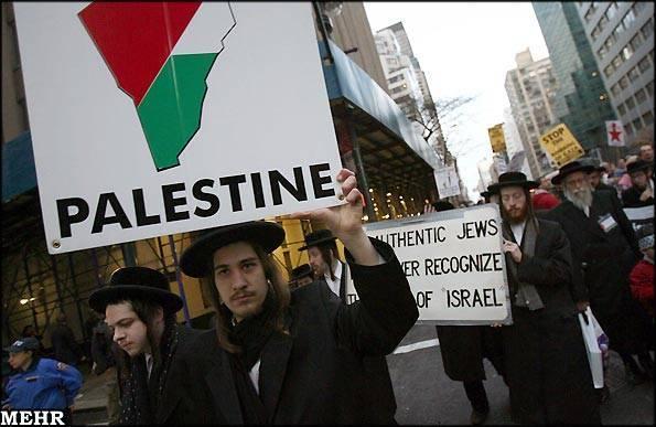 muslims,jews,anti%20zionist,4.jpg